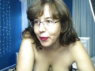 Hairy Pussy MILF pvt