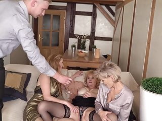 Mature moms and sons sex hot compilation