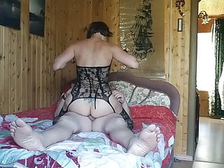 wife 51