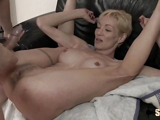 Anal Power Part 1