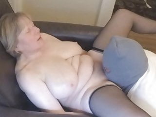 Her juicy pussy is eaten alive