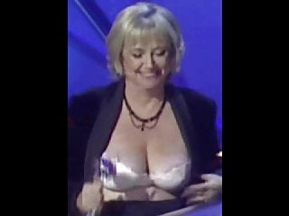 Judy Finnigan: Rise and Fall of the Original UK TV MILF P2