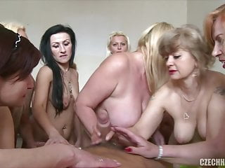 Mature Orgy 1 webcamsexx.ru